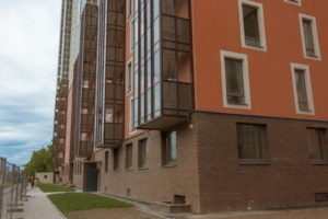Программа реновации жилья в Санкт-Петербурге – как выгодно получить квартиру?