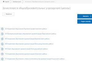 Госуслуги в Красноярске – доступ на портал экономит время!