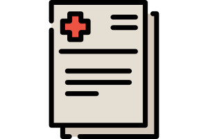 Пенза оформление медицинской книжки для регистрации брака нужна временная регистрация