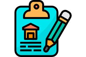 Регистрация права собственности на недвижимость в Мытищах