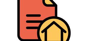 льготы на недвижимость