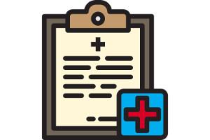 Полис обязательного медицинского страхования в Екатеринбурге в 2019 году