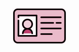 Какие документы нужны для подачи рвп в ростове на дону