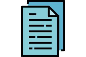 Документы необходимые для регистрации по месту жительства