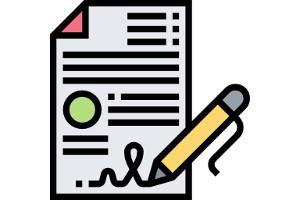Документы при разводе иркутск