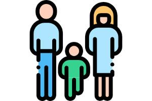 Какие документы нужны для малоимущей семьи в сыктывкаре