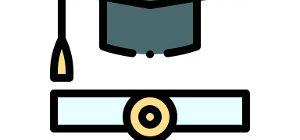 лицензия образование