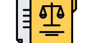 судебный пристав